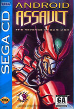 Front-Cover-Android-Assault-The-Revenge-of-Bari-Arm-NA-SCD.jpg