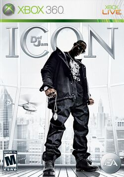 Front-Cover-Def-Jam-Icon-NA-X360.jpg