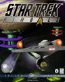 Front-Cover-Star-Trek-Pinball-NA-PC.jpg