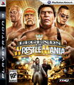 Front-Cover-WWE-Legends-of-WrestleMania-NA-PS3-P.jpg