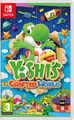 Front-Cover-Yoshi's-Crafted-World-EU-NSW.jpg