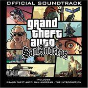 GTA San Andreas Soundtrack.jpg
