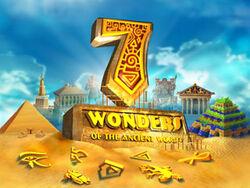 Logo-7-Wonders-of-the-Ancient-World.jpg