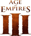 Logo-Age-of-Empires-III-INT-alt.png
