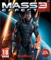 Mass-Effect-3-Cover-Art-01 6668.png
