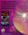 Rear-Cover-Star-Trek-25th-Anniversary-Enhanced-CDROM-NA-DOS.png