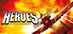 Steam-Logo-Heroes-Over-Europe-INT.jpg
