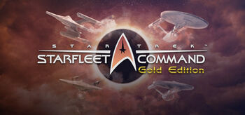 Steam-Logo-Star-Trek-Starfleet-Command-Gold-Edition-INT.jpg