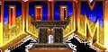 Doom2 logo.png