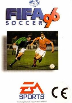 FIFA97saturn.jpg