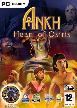 Front-Cover-Ankh-Heart-of-Osiris-EU-PC.jpg