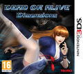 Front-Cover-Dead-Or-Alive-Dimensions-EU-3DS.jpg