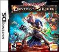 Front-Cover-Mage-Knight-Destiny's-Soldier-NA-DS.jpg