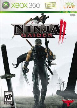 Front-Cover-Ninja-Gaiden-II-NA-X360-P.jpg