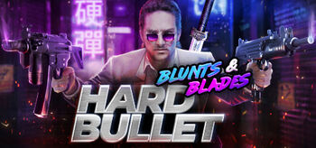 Hard Bullet.jpg
