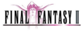Logo-Final-Fantasy-II-INT.png