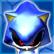 SADX-Metal Sonic.png