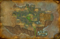 WoW-Map-Shadowmoon-Valley-Outland.png