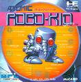 AtomicRoboKidSpecialPCE.jpg