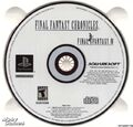 Disc-Cover-Final-Fantasy-Chronicles-FFIV-NA-PS1.jpg