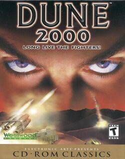 Dune 2000.jpg