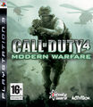 Front-Cover-Call-of-Duty-4-Modern-Warfare-EU-PS3.jpg