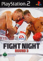 Front-Cover-Fight-Night-Round-3-DE-PS2.jpg