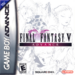 Front-Cover-Final-Fantasy-V-Advance-NA-GBA.png