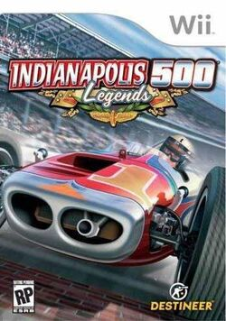 Front-Cover-Indianapolis-500-Legends-NA-Wii-P.jpg