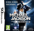 Front-Cover-Michael Jackson-The-Experience-EU-DS.jpg