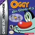 Front-Cover-Oggy-and-the-Cockroaches-NA-GBA.jpg