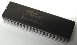 Hardware-Intel-8086.jpg