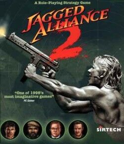 Jagged Alliance 2 Coverart.jpg