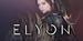 Logo-ELYON-INT.png