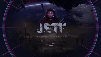 Logo-Jett-The-Far-shore.jpg