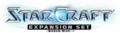Logo-StarCraft-Brood-War-INT.png
