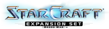 Logo-StarCraft-Brood-War-INT.png