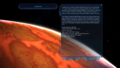 ME1-Planets-Juntauma.png
