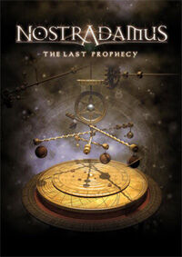 Nostradamus- The Last Prophecy.jpg