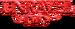 Pike-hero-logo.png
