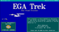 Screenshot-EGA-The-Final-Frontier-PC.png