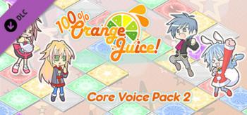 Steam-Banner-100%-Orange-Juice-Core-Voice-Pack-2.png