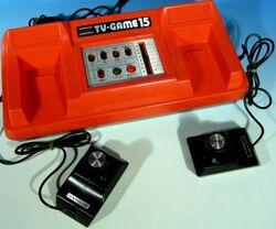 TVgame15unit.jpg