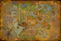 WoW-Map-Stormwind-City-Cataclysm.png