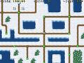 Bonus Island II screenshot 01.png