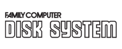 Famicomdisksystem-logo.png