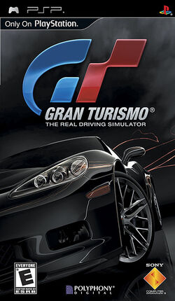Front-Cover-Gran-Turismo-NA-PSP.jpg