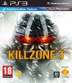 Front-Cover-Killzone-3-EU-PS3.jpg