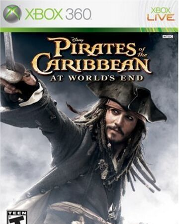 Front-Cover-Pirates-of-the-Caribbean-At-World's-End-NA-X360.jpg