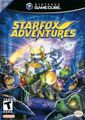 Front-Cover-Star-Fox-Adventures-NA-GC.jpg